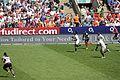England v Barbarian 2013 (1).jpg