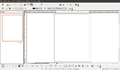 English screenshot of LibreOffice Draw June 2011.png