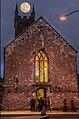 Ennis Franciscan Friary- 20200904003512.jpg