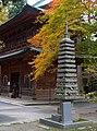 Enryaku-ji (4154466118).jpg