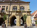 Ensisheim HôtelRégence 02.JPG