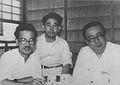 Entatsu and Roppa 1935.JPG