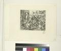 Entrée des croisés à Constantinople, d'après Delacroix (NYPL b14830732-1150540).tiff