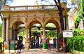 Entrance (f) of the park.jpg
