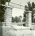 Entrance For Hesston College (8001329306).jpg