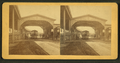 Entrance to Bridge from East St. Louis, by Boehl & Koenig.png