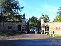 Entrance to Cliveden-geograph-3695320.jpg