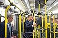 Entrega 25 novos ônibus para o Corredor Metropolitano ABD (46513218885).jpg