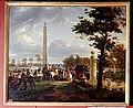 Entrevue de Napoléon et du Pape Pie VII dans la forêt de Fontainebleau.jpg