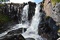 Eos Fors (Isle of Mull) 2.jpg