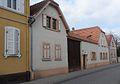 Eppstein (Pfalz) Dreiseithof.jpeg