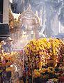 Erawan shrine flowers.jpg