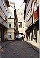 Erfurt, DDR August 1989 (26827845875).jpg