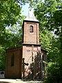 Ergoldsbach-LourdesKapelle.jpg