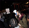 Eric Garner Protest 4th December 2014, Manhattan, NYC (15949001142).jpg