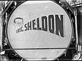 Eric Sheldon's bass drum from The Powerhouse Museum.jpg