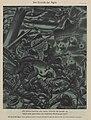 Erich Schilling – Am Grunde der Ägäis (At the bottom of The Aegean) 1941 Satirical cartoon No known copyright (low-res).jpg