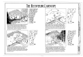 Erie Canal Lock Ruins 37 and 38, Plan and Sections - Marsh-Billings-Rockefeller Carriage Roads, Woodstock, Windsor County, VT HAER VT,14-WOOD,9- (sheet 5 of 10).png