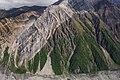 Erie Mine above the Root Glacier.jpg