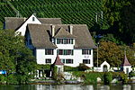 Erlenbach - 'zur Schipf' - Zürichsee - ZSG Panta Rhei 2012-10-02 16-41-34 ShiftN.jpg