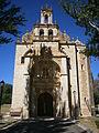 Ermita de la Santísima Trinidad - 6.jpg