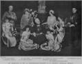 Ernesta Stern entourée de sa famille.png