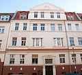 Ernst-Eckstein-Straße 13 094 13186.jpg