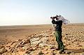Erosionsfläche in der Hammadah al Hamra.jpg