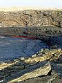 Erta Ale-Lac de lave (9).jpg