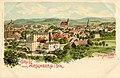 Erwin Spindler Ansichtskarte Hirschberg.jpg