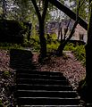 Escaleras hacia una Ermita.jpg