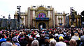 Escenario carnaval 2013.jpg