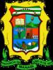 Escudo de Manabí