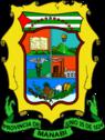 Escudo-Manabi.png