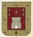 Escudo Farías.png