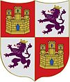 Escudo Príncipe de Asturias 1388-1516.jpg