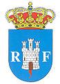 Escudo de La Roda.jpg