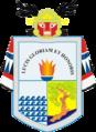 Escudo de Lambayeque.png