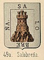 Escudo de Salobreña (Piferrer, 1860).jpg
