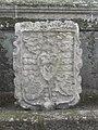 Escudo heraldico - panoramio (79).jpg