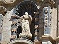 Església Parroquial de l'Assumpció, Vinaròs-22.JPG