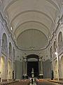 Església de Betlem, nau.jpg