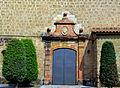 Església parroquial de Santa Maria de Piera - 1.jpg