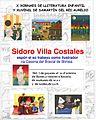 Esposición Sidoro Villa Costales.jpg
