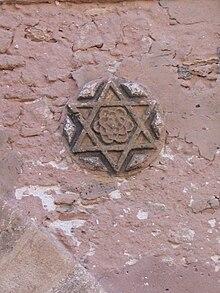 Histoire Des Juifs Au Maroc Wikipedia