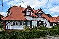 Essen, Brandenbusch, Klausstrasse 2-4.jpg