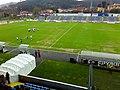 Estádio Municipal de Arouca.jpg