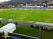 Estádio Municipal de Arouca.jpg