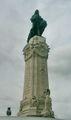 Estátua do Marquês de Pombal em Lisboa.JPG