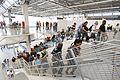 Estação São Cristovão 27-07-2016 04.jpg